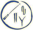 LEB®/NH 1 Grundlagen Neue Homöopathie