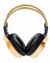 Sferics-Kopfhörer SH-S1 GOLD