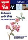 special 3: Die Sprache der Natur verstehen lernen