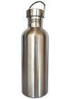 Zellstimmulations-Wasserflasche