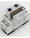GEOVITAL Netzfreischalter 230V-16A