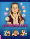 Chakrenbalance
