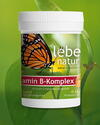 Vitamin B Komplex aus Quinoakeimlingen