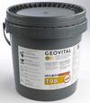 GEOVITAL Abschirmfarbe T98 (5 Liter)