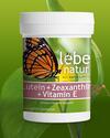 Lutein   Zeaxanthin   Vitamin E