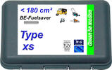 BE Fuelsaver XS