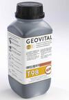 GEOVITALAbschirmfarbe T98 (1 Liter)