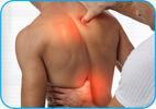 Fernöstliche Akupressur- und Triggerpunkttherapie