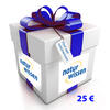 naturwissen Geschenkgutschein