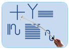 Workshop Heilen mit Zeichen